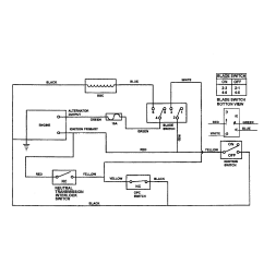Walk In Freezer Wiring Diagram Free Vehicle Shipping Quotes Nor Lake Best Site Harness