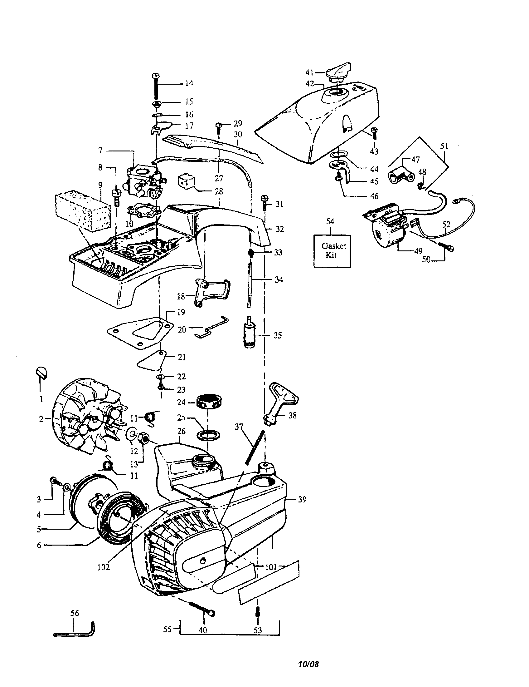 541zx poulan pole solenoid wiring diagram 3 online wiring diagram541zx poulan pole solenoid wiring diagram 3 best wiring librarypoulan chainsaw schematic chainsaw hydraulic schematic automotive