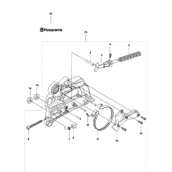 Husqvarna 240 Chainsaw Parts Diagram What Is A Network Topology 301 Moved Permanently