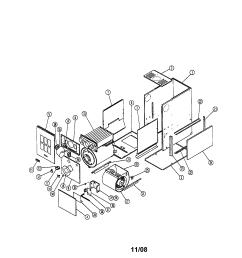 1998 ford taurus parts diagram wiring schematic [ 1696 x 2200 Pixel ]