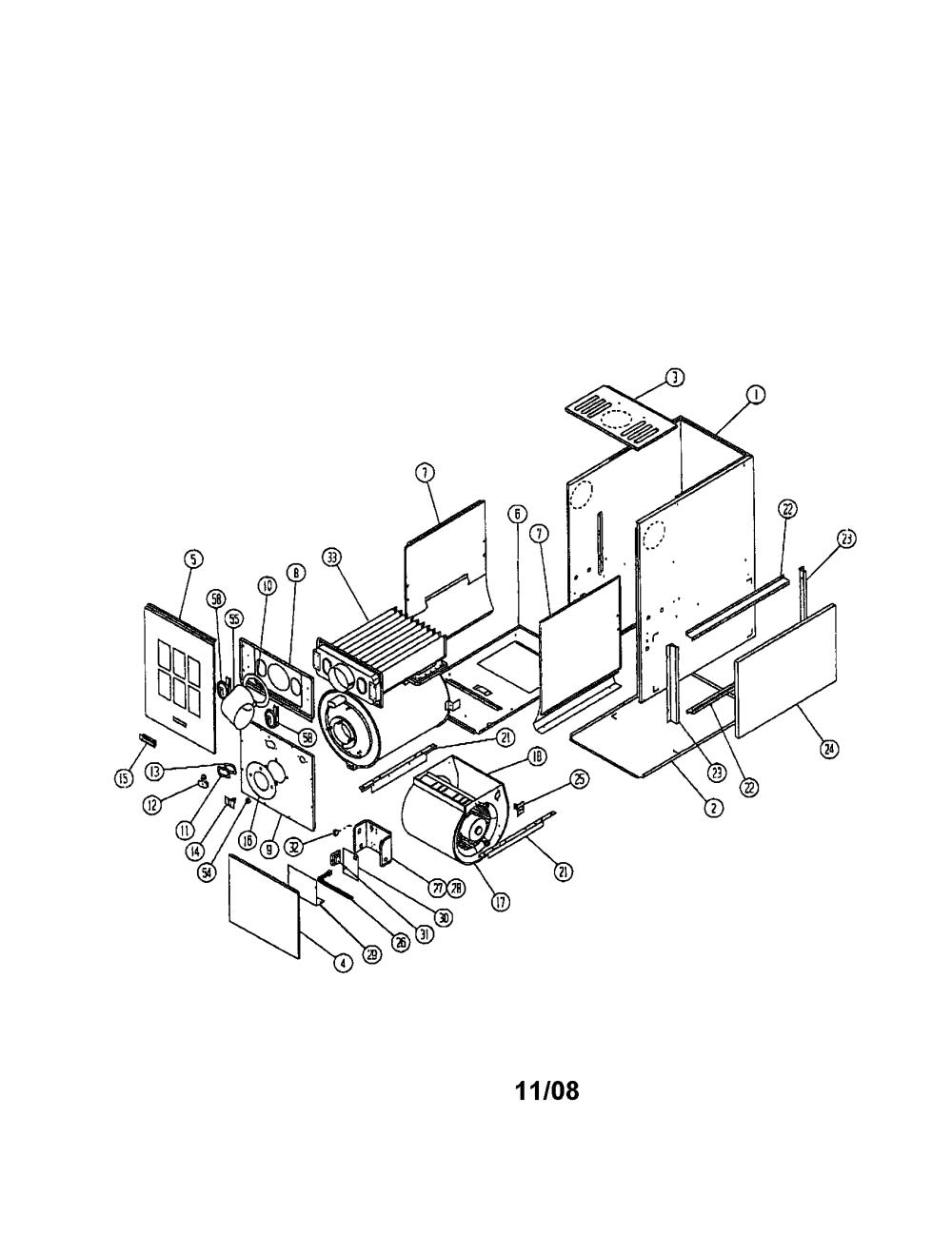 medium resolution of 1998 ford taurus parts diagram wiring schematic
