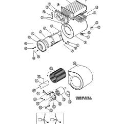 Ducane Oil Furnace Wiring Diagram Monocot Root Cross Section Heat Exchanger Diagrams Free Download