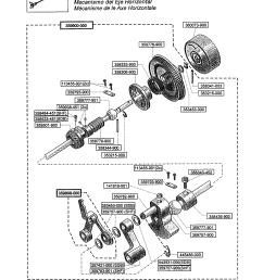 singer refrigerator wiring diagram wiring librarysinger refrigerator wiring diagram [ 1696 x 2200 Pixel ]