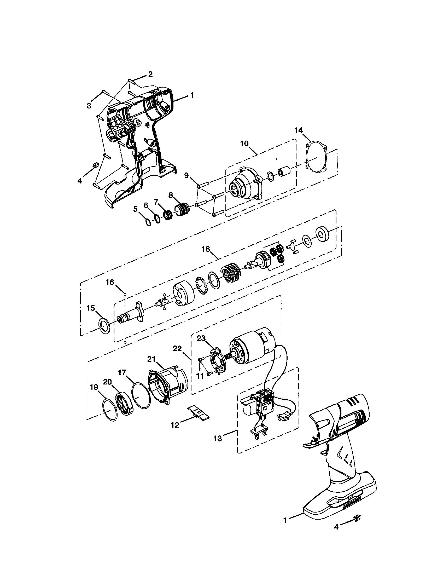 razor dune buggy wiring diagram trailer harness imageresizertool com
