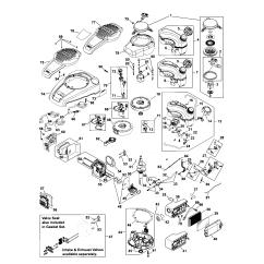 Wiring Diagram Kohler 27 Hp Printable Basketball Court Layout Magnum 10 Best Library Engine Schematics Schematic Name Rh 13 8 Systembeimroulette De