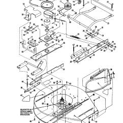 2000 Pontiac Grand Am Stereo Wiring Diagram 7 3 Powerstroke 2007 Dodge Durango Diagram. Dodge. Auto