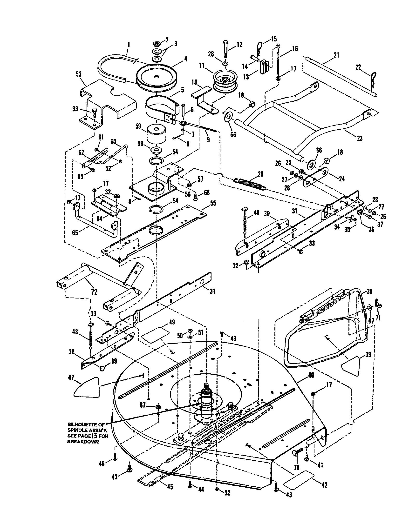 dodge caliber alternator wiring diagram wds bmw online rear window imageresizertool com