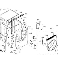 samsung washing machine wiring kit free download wiring diagrams [ 2200 x 1696 Pixel ]