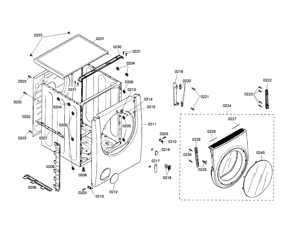 medium resolution of samsung washing machine wiring kit free download wiring diagrams
