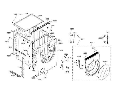 small resolution of samsung washing machine wiring kit free download wiring diagrams