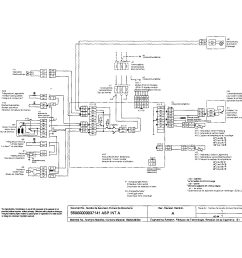 maytag de712 dryer wiringdiagram maytag dependable care schema maytag door switch wiring diagram 3 wire [ 2543 x 2105 Pixel ]