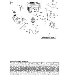 wiring diagram craftsman model 917 275671 basic electronics wiringwiring diagram craftsman model 917 273820 wiring librarywiring [ 1716 x 2216 Pixel ]