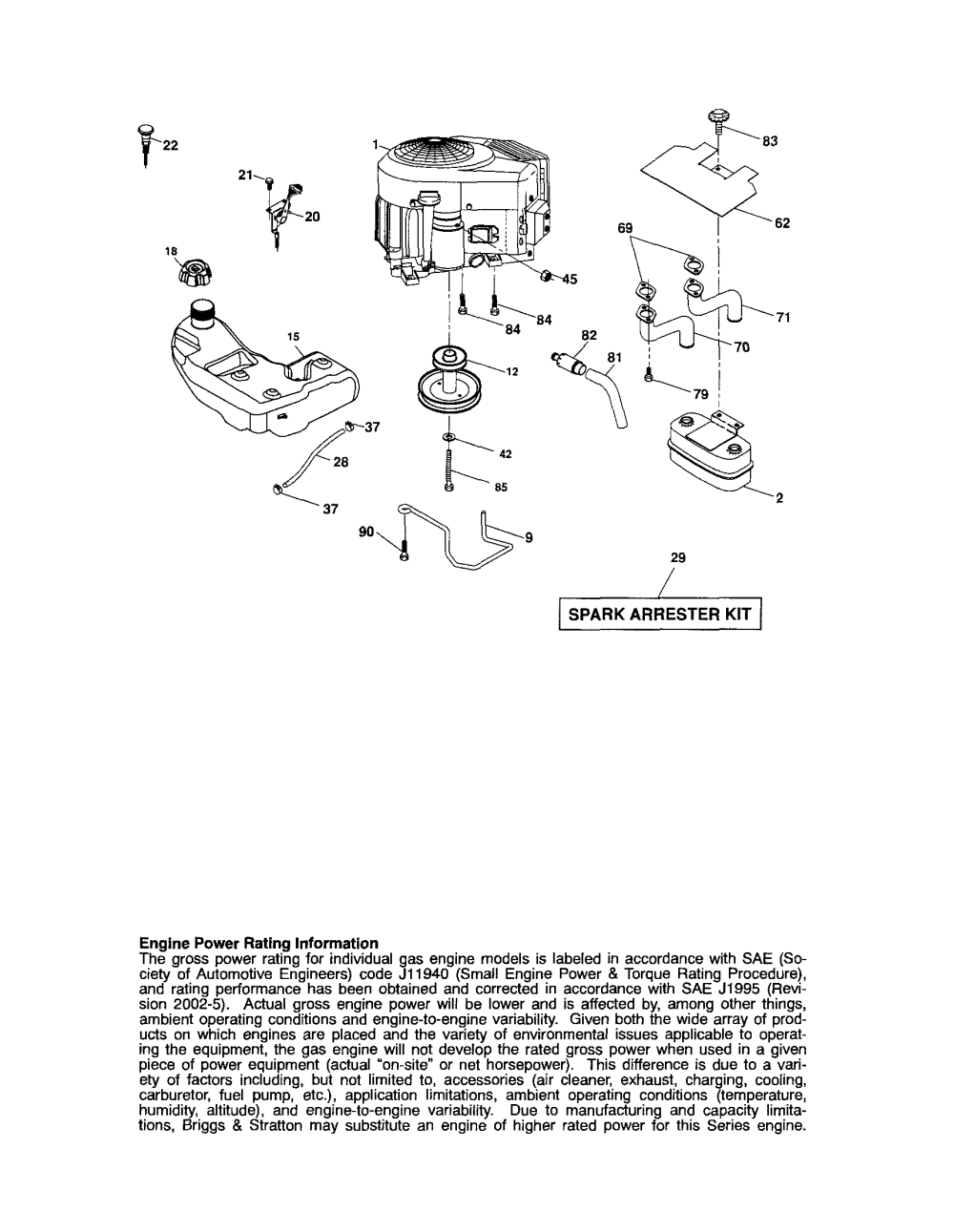 medium resolution of wiring diagram craftsman model 917 275671 basic electronics wiringwiring diagram craftsman model 917 273820 wiring librarywiring