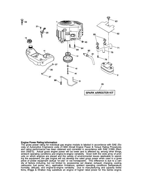 small resolution of wiring diagram craftsman model 917 275671 basic electronics wiringwiring diagram craftsman model 917 273820 wiring librarywiring