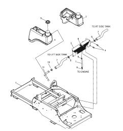 wiring diagram sear z6600 [ 1729 x 2226 Pixel ]