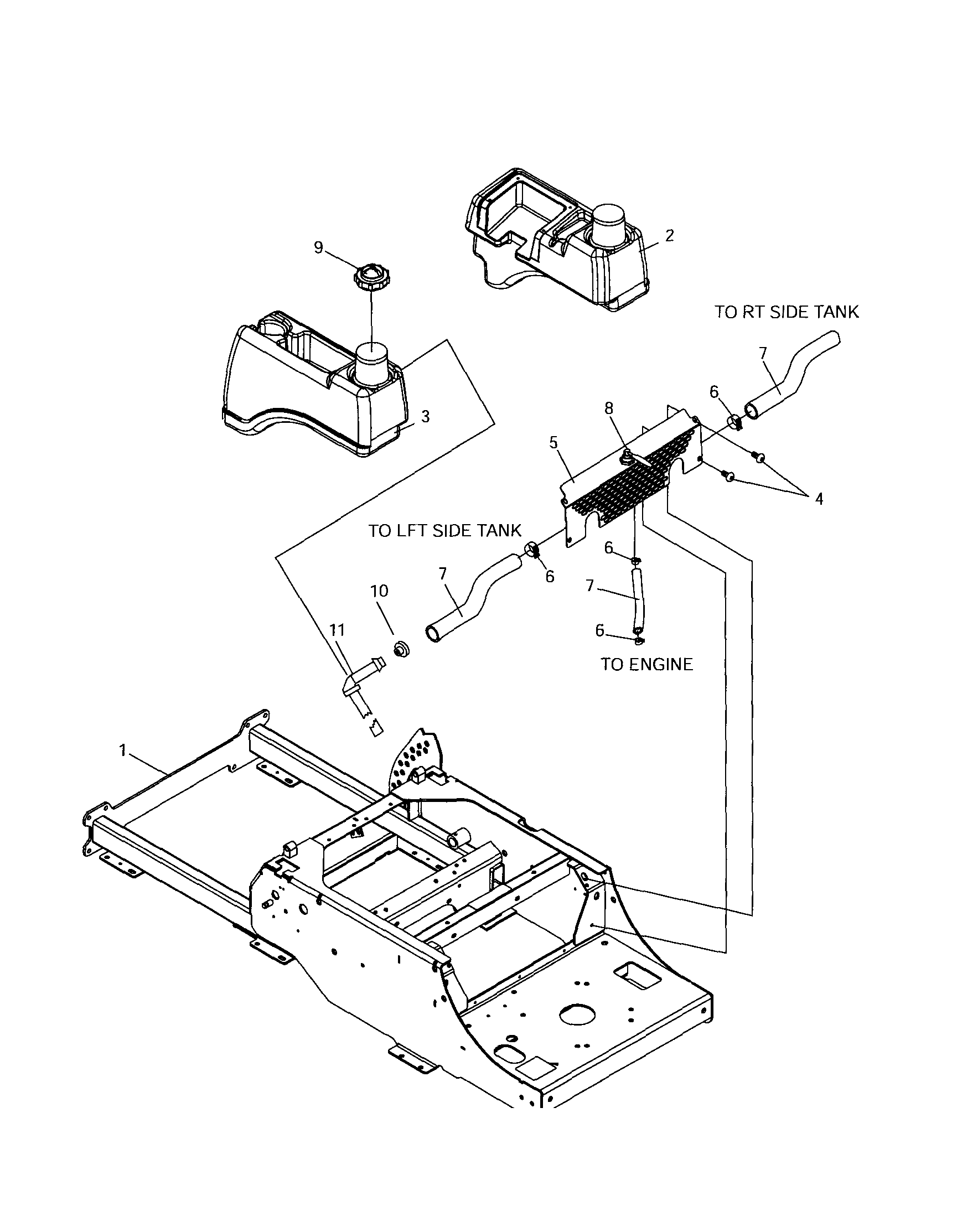 hight resolution of wiring diagram sear z6600
