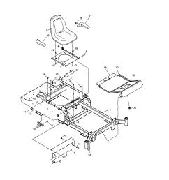 wiring diagram sear z6600 [ 1727 x 2225 Pixel ]