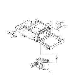 wiring diagram sear z6600 [ 1696 x 2200 Pixel ]