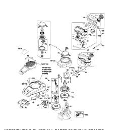 exmark wiring diagram exmark wiring diagrams online exmark lazer z hp wiring diagram [ 1696 x 2200 Pixel ]