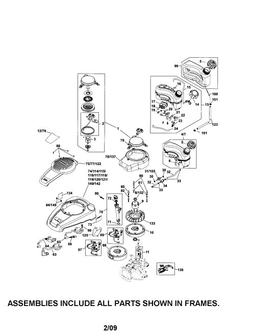 small resolution of exmark wiring diagram exmark wiring diagrams online exmark lazer z hp wiring diagram