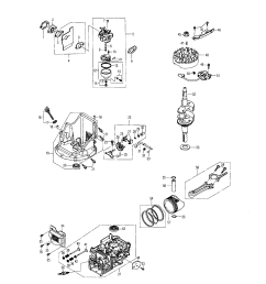 honda engine gcv160 parts diagram wiring diagram perfomancehonda engine gcv160 carburetor diagram wiring diagram basic honda [ 1696 x 2200 Pixel ]