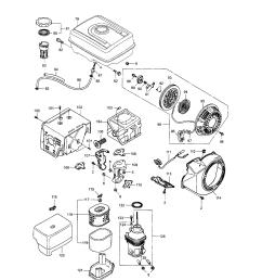 honda 13hp gx390 parts diagram circuit diagram maker honda go kart honda 50cc motorcycle clone engines [ 1696 x 2200 Pixel ]