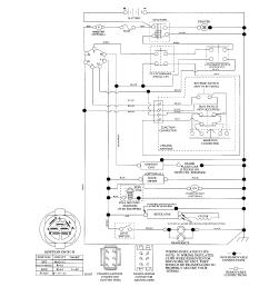 husqvarna wiring schematic wiring diagram review husqvarna wiring schematic wiring diagrams husqvarna riding mower wiring schematic [ 1696 x 2200 Pixel ]