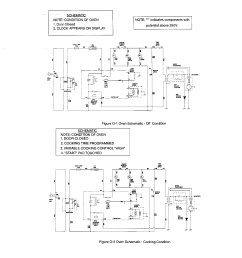 electrolux model ei24mo45iba countertop microwave genuine parts wiring schematic diagram parts list for model ei24mo45iba electrolux [ 1696 x 2200 Pixel ]