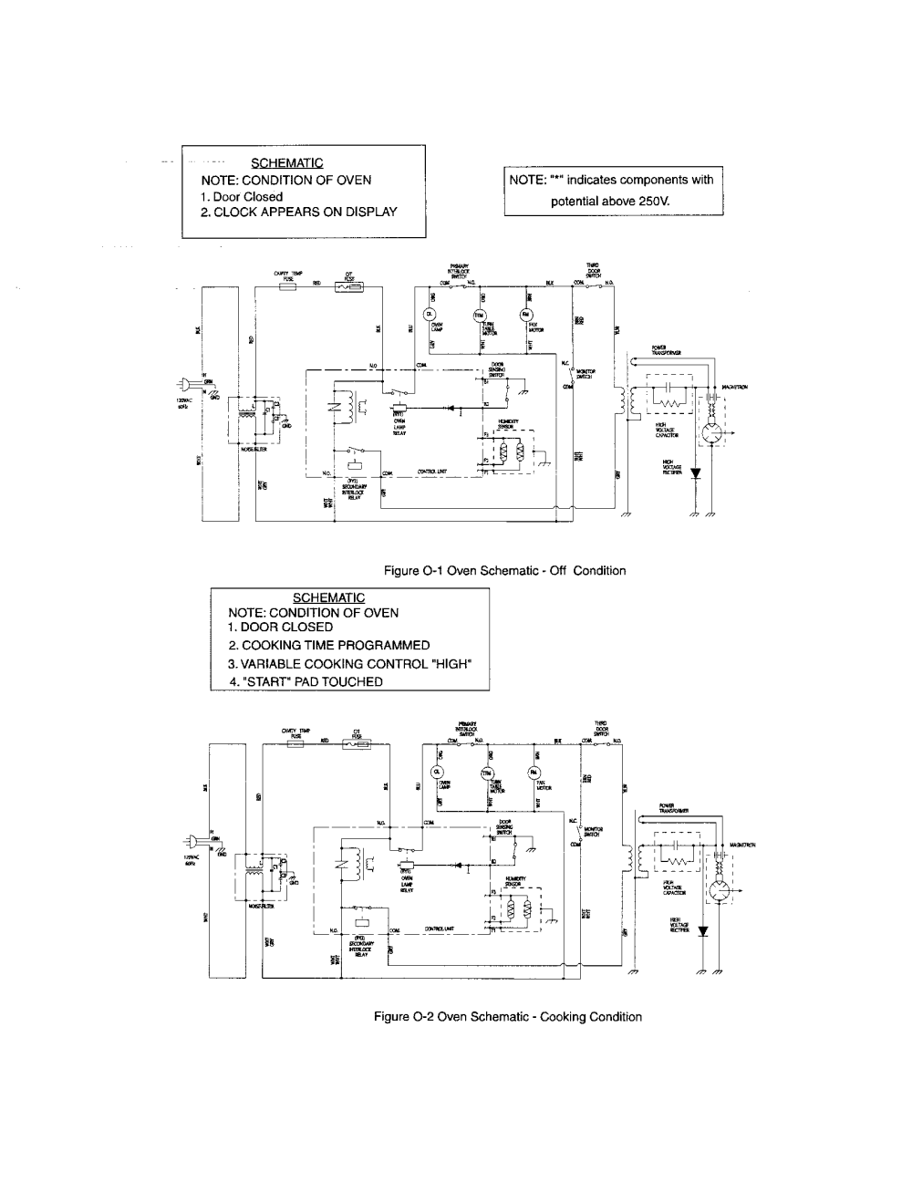 medium resolution of electrolux model ei24mo45iba countertop microwave genuine parts wiring schematic diagram parts list for model ei24mo45iba electrolux
