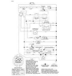 craftsman 917288031 schematic diagram diagram [ 1758 x 2248 Pixel ]