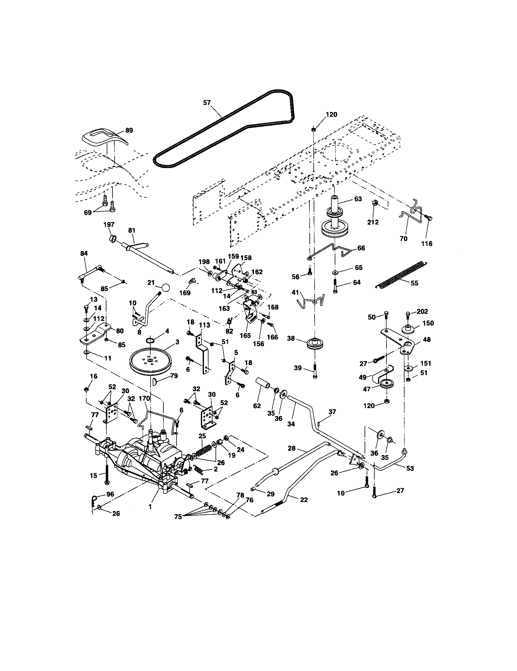 hight resolution of 42 chevy truck wiring diagram schematic