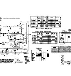 fisher paykel de60fa1 wiring diagram diagram [ 2200 x 1696 Pixel ]