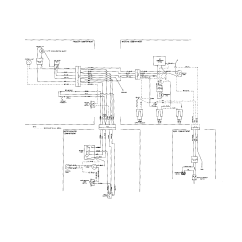 Wiring Diagrams For Kenmore Refrigerators Diagram Subwoofer 301 Moved Permanently
