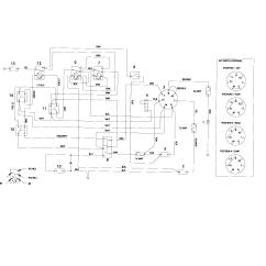 Dixon Lawn Mower Parts Diagram General Motors Wiring Symbols Zero Turn Best Library