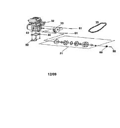 97cc engine diagram [ 2217 x 1720 Pixel ]