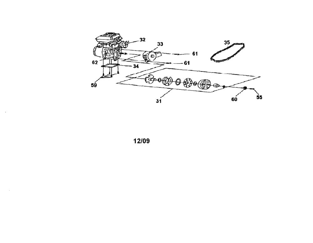 medium resolution of 97cc engine diagram