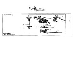 baja sc50 wiring diagram wiring diagram h8baja sc50 wiring harness wiring diagram baja 50 scooter battery [ 2200 x 1696 Pixel ]