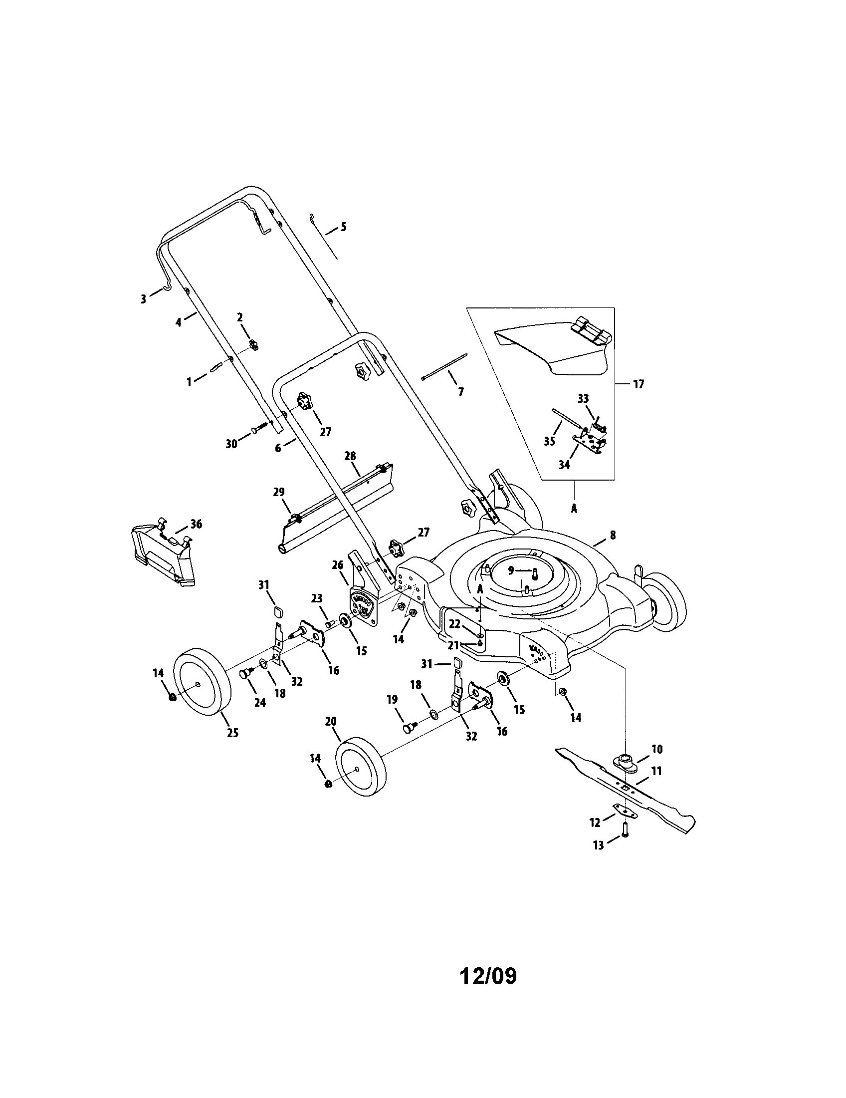 Sears Craftsman Lawn Tractor Troubleshooting Help Please