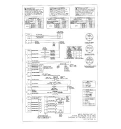 frigidaire model fafw3574kr0 residential washers genuine parts rh searspartsdirect com kenmore washing machine wiring diagram samsung [ 1696 x 2200 Pixel ]