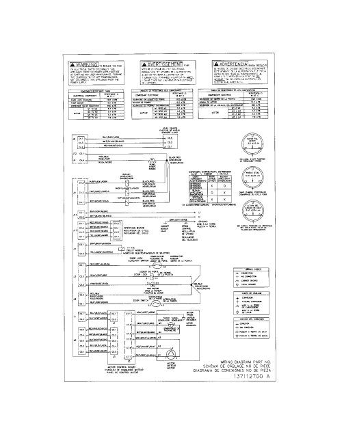 small resolution of frigidaire model fafw3574kr0 residential washers genuine parts rh searspartsdirect com kenmore washing machine wiring diagram samsung