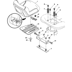 Husqvarna Lawn Tractor Parts Diagram Atwood Rv Water Heater Wiring 301 Moved Permanently