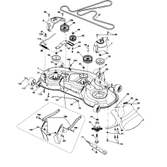 Husqvarna Lawn Tractor Parts Diagram Thermodisc Wiring 301 Moved Permanently