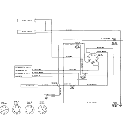 mtd 13ac762f000 wiring harness 725 04481 diagram [ 2200 x 1696 Pixel ]