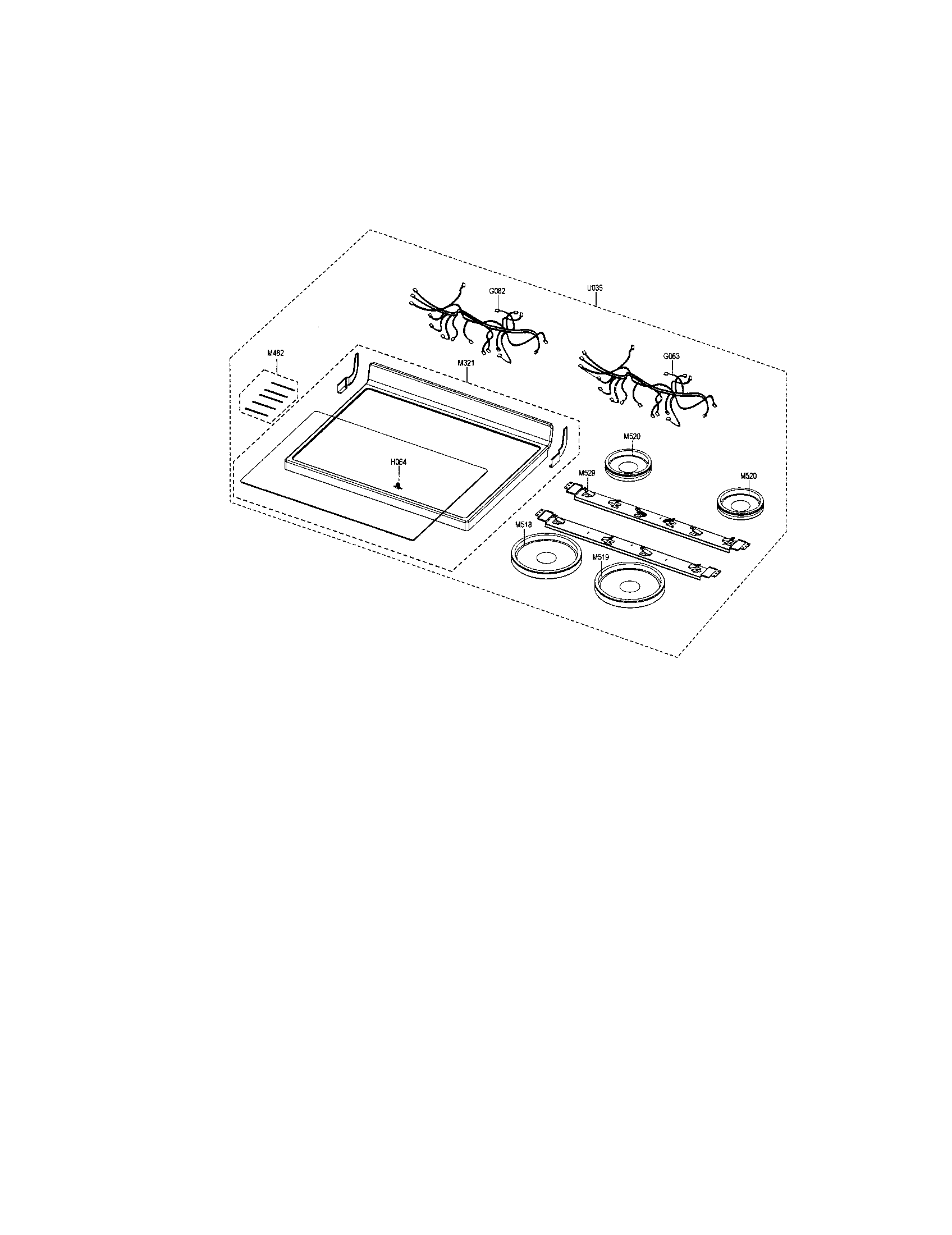 (29 parts)