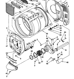wiring diagram for kenmore series 80 washer furthermore kenmore wiring diagram for kenmore dryer model 110 furthermore kenmore dryer [ 2480 x 3507 Pixel ]