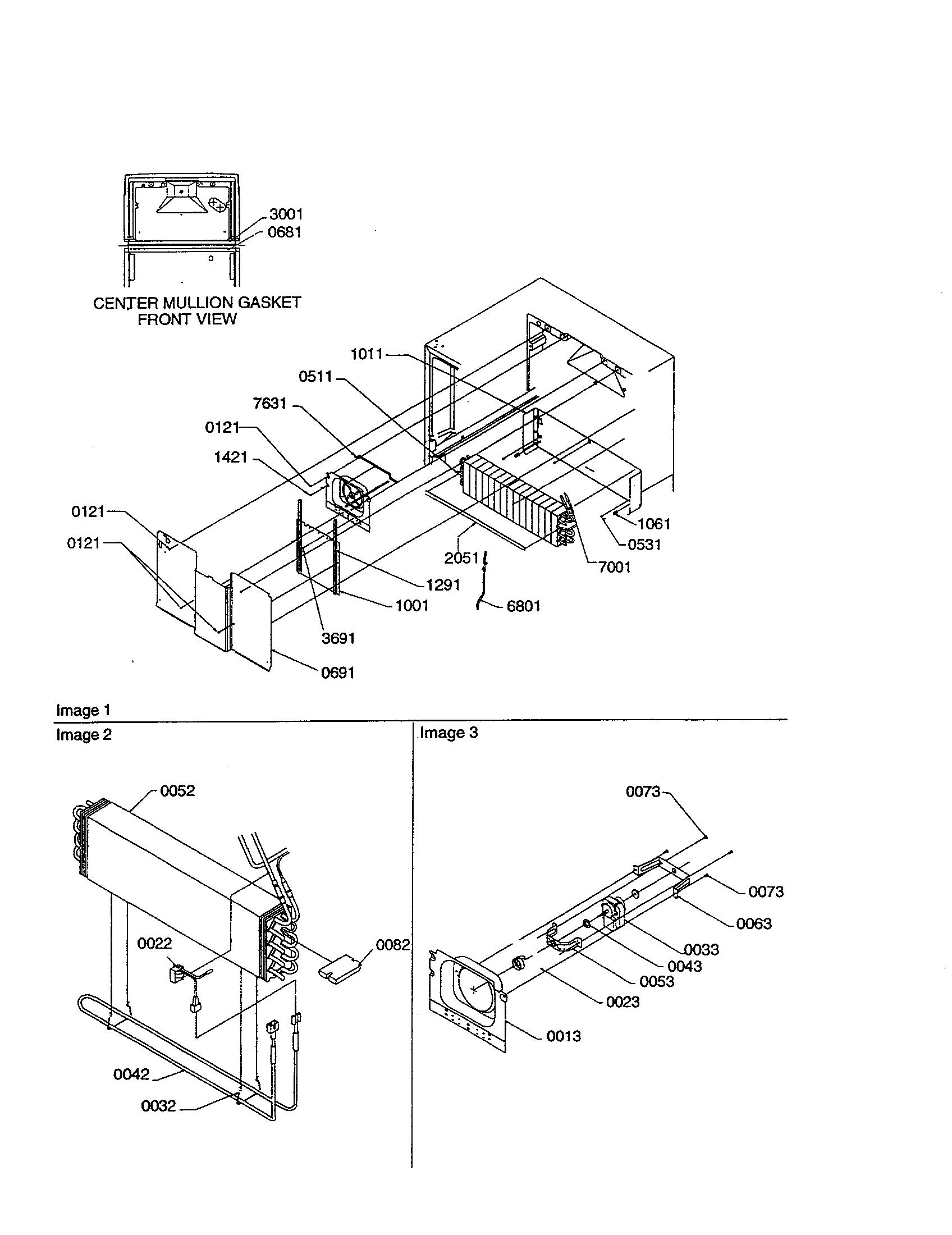 2005 Honda Pilot Stereo Wiring Diagram. Honda. Auto Wiring