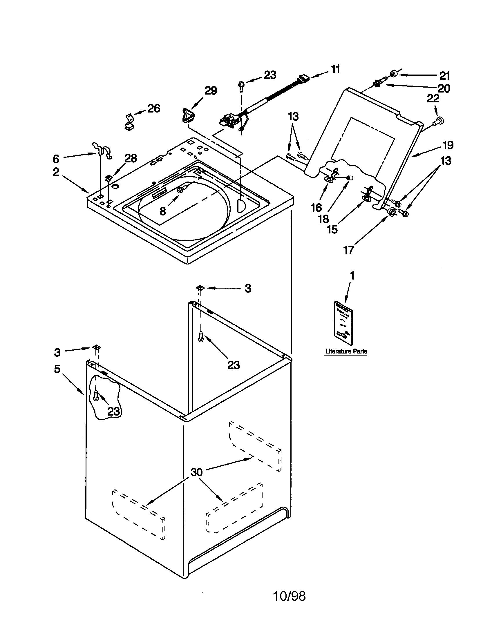 E67 Wiring Diagram Snatch Block Diagrams ~ Elsavadorla