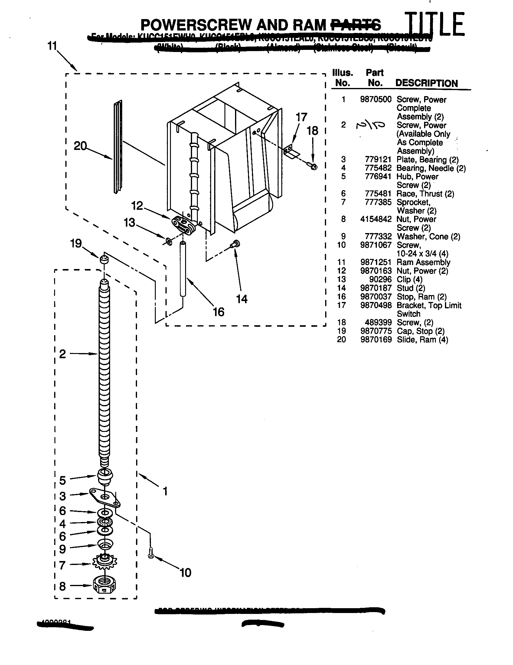 Wiring Diagram For Industrial Trash Compactor Trash