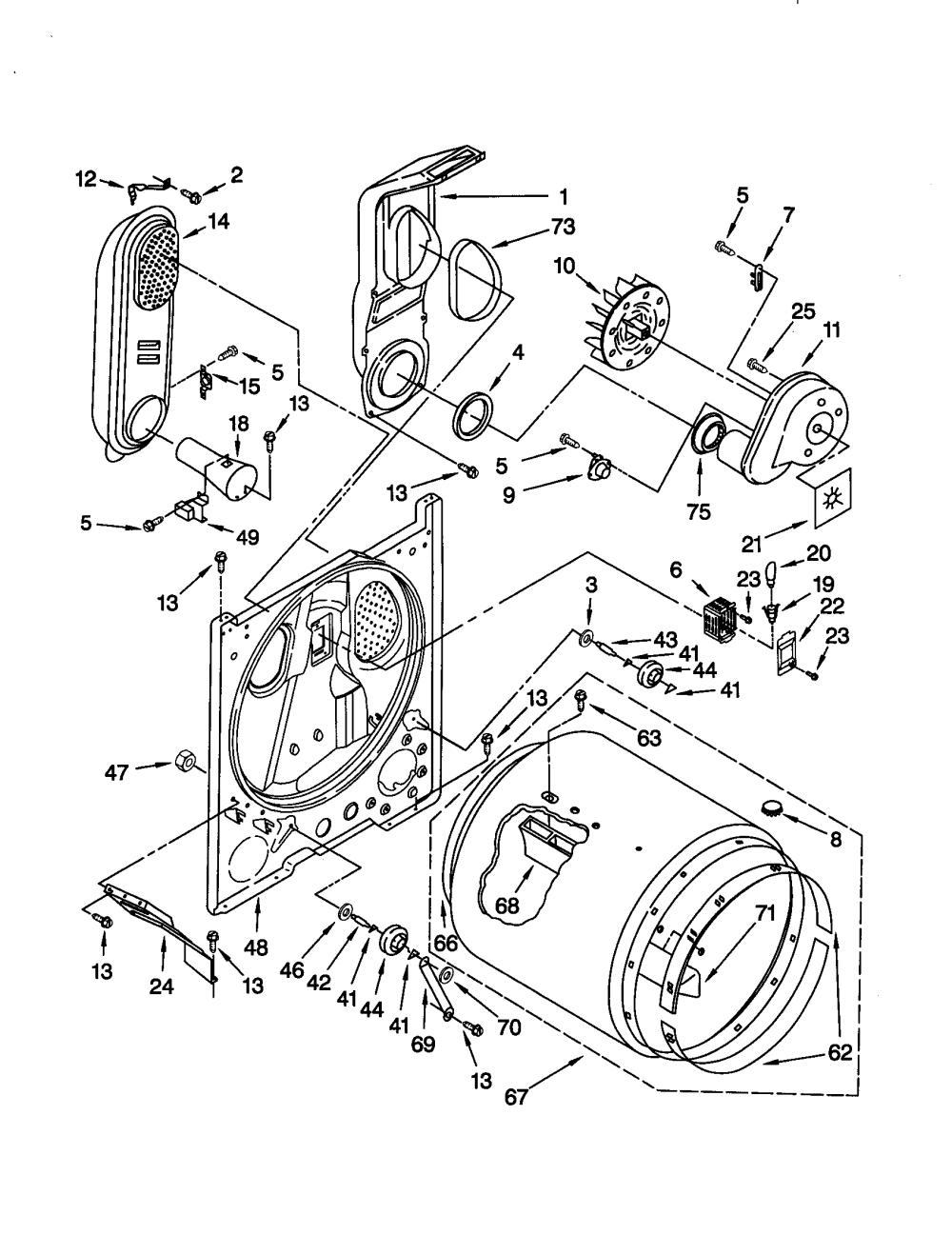 medium resolution of whirlpool dryer wiring diagram diagram stream whirlpool gas dryer wiring diagram whirlpool gas dryer parts model
