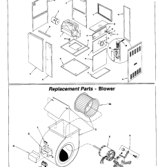 Oil Furnace Parts Diagram 1999 Grand Cherokee Wiring 301 Moved Permanently